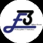 e3-logo-small-1